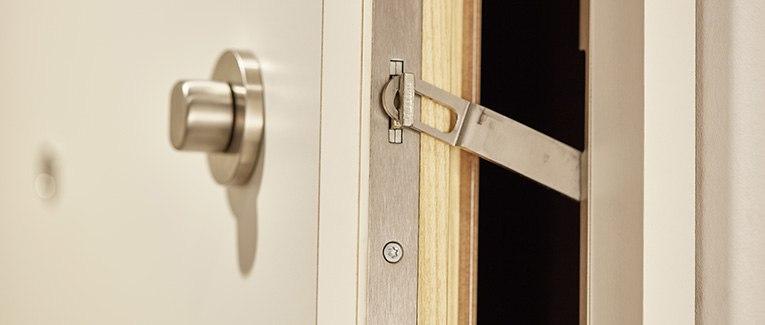 Funktionstüren für Haus- & Wohnungseingang ▸ Holz Ulrich