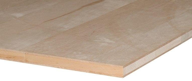 Massivholzplatten Für Robuste Bauvorhaben Holz Ulrich