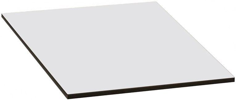 Schichtstoffplatten & Kompaktplatten | HPL Platten ▸ Holz Ulrich