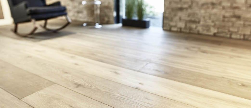 Ein Ratgeber Vom Fachhandel Zum Thema Boden Holz Ulrich